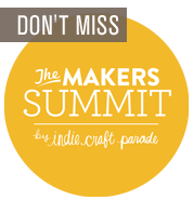 makers-summit