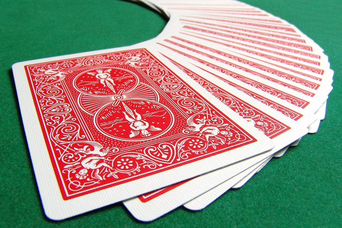 yay-1811801 fan of playing cards