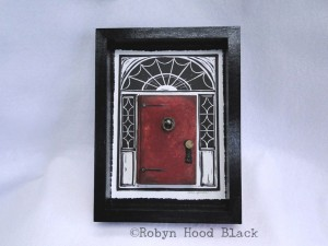 red collage door front 2 arch macl with watermark