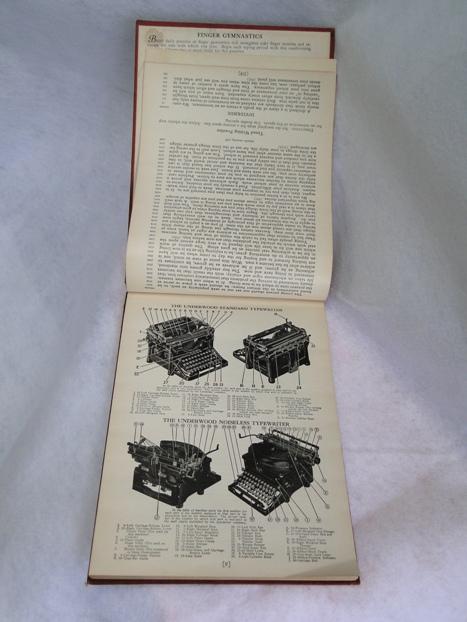 typewriter manual interior 1
