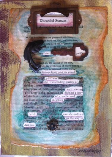 discarded stanzas image adj RHB