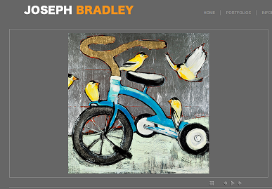 joseph bradley art crop