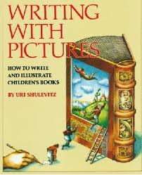 images WRITING WITH PICTURES cover