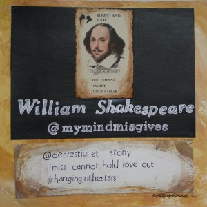 hashtag authors shakespeare 1 close up