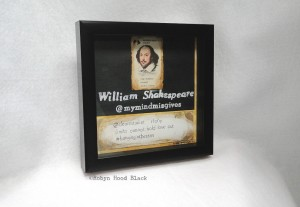 hashtag authors shakespeare 1 w
