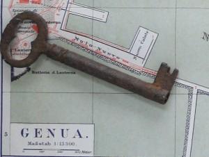 key detail columbus art
