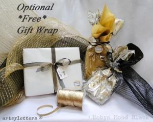 gift wrap blog 2013