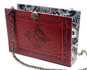 il_570xn-533854581_efmo linda s Rokki Handbags