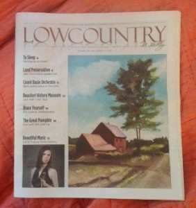 Lowcountry Weekly cover crop sm