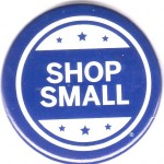 Shop Small button