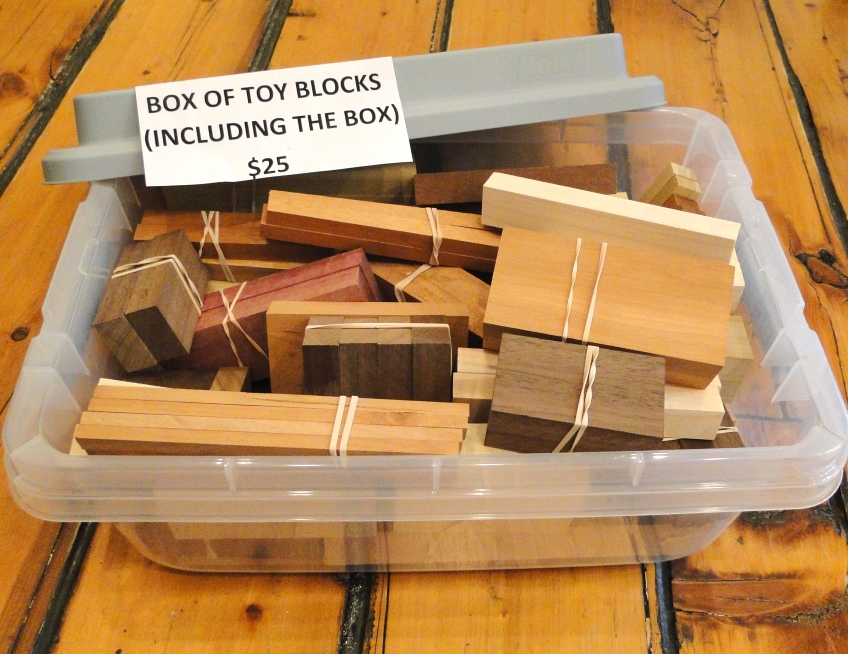 DSC05777 box of blocks