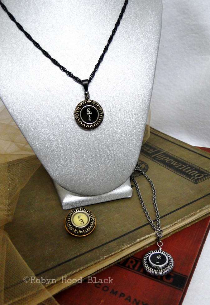 two necklaces one pin 2015 07 c