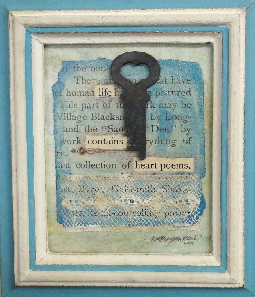 RHB sm mixed media life contains heart-poems 300 dpi