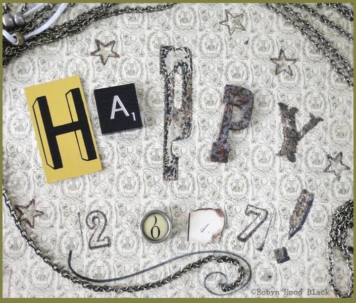 happy-2017-border-c