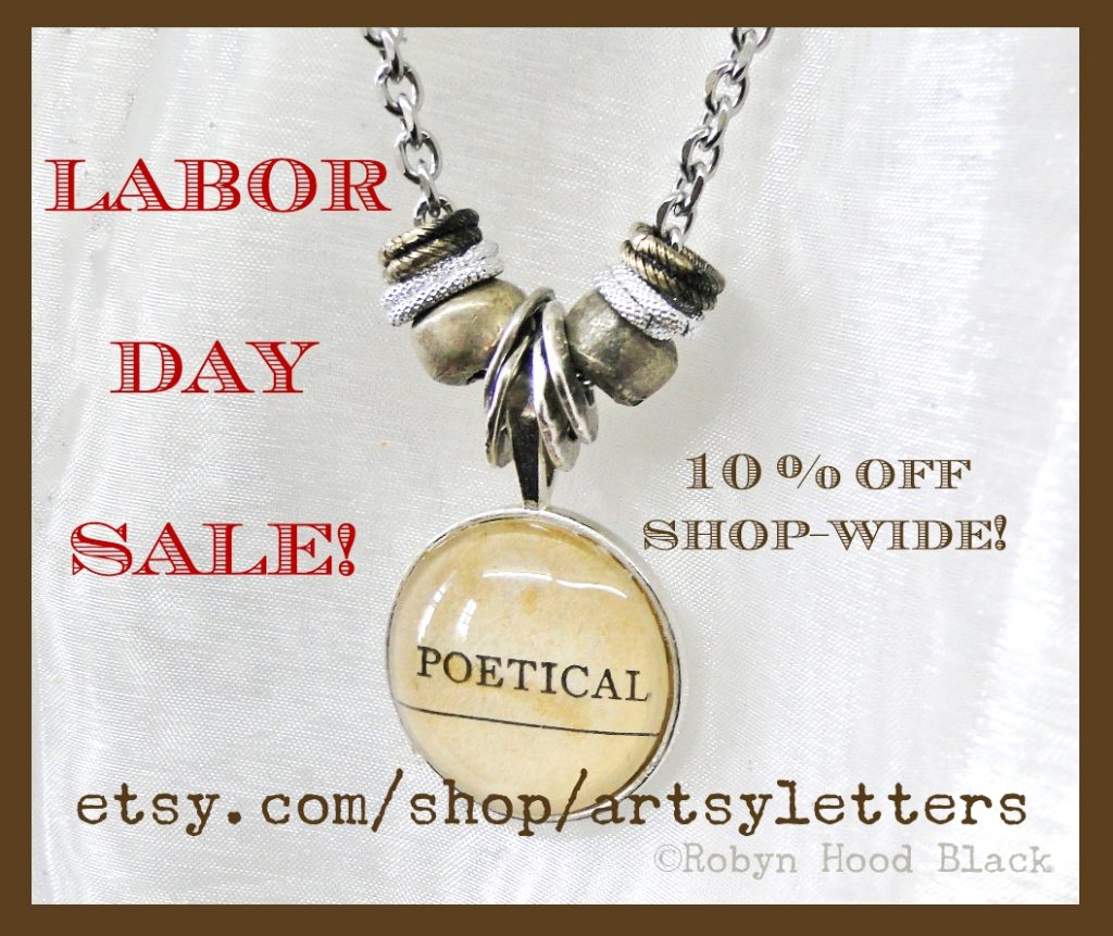 jewellery journal sale jewelry good hill edition day labor laurel blogs karma
