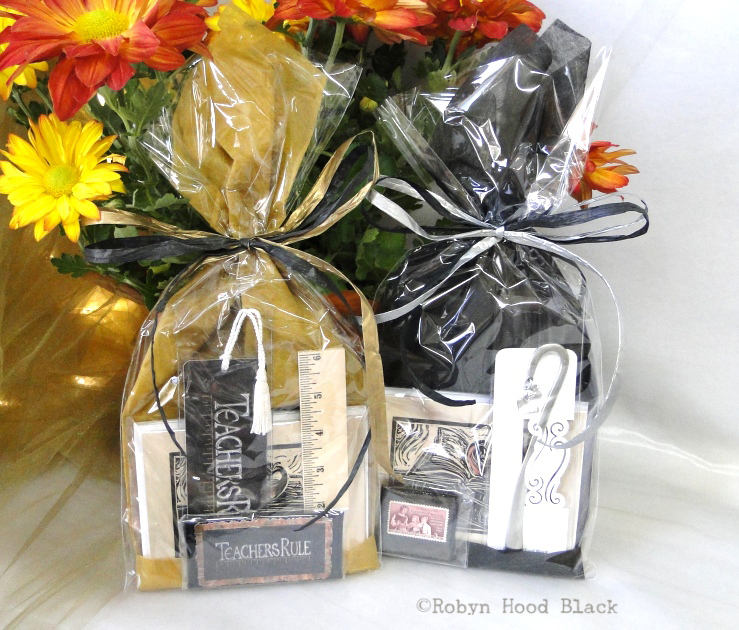 DSC08126 teacher gift packs pic oct 2017 c