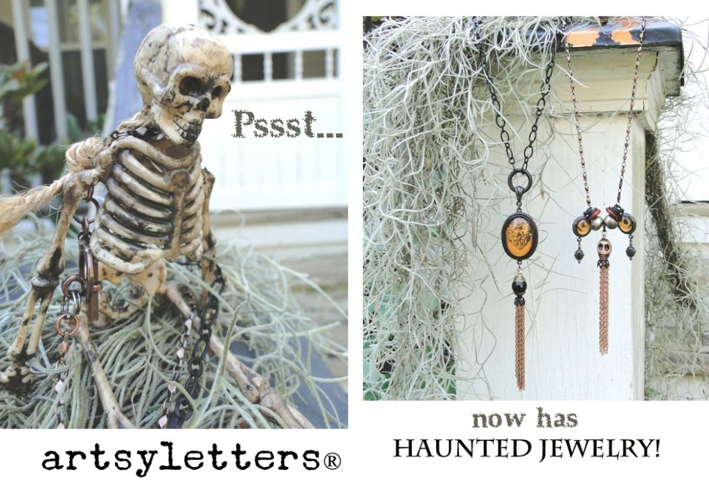 DSC09468 skeleton and necklace collage p