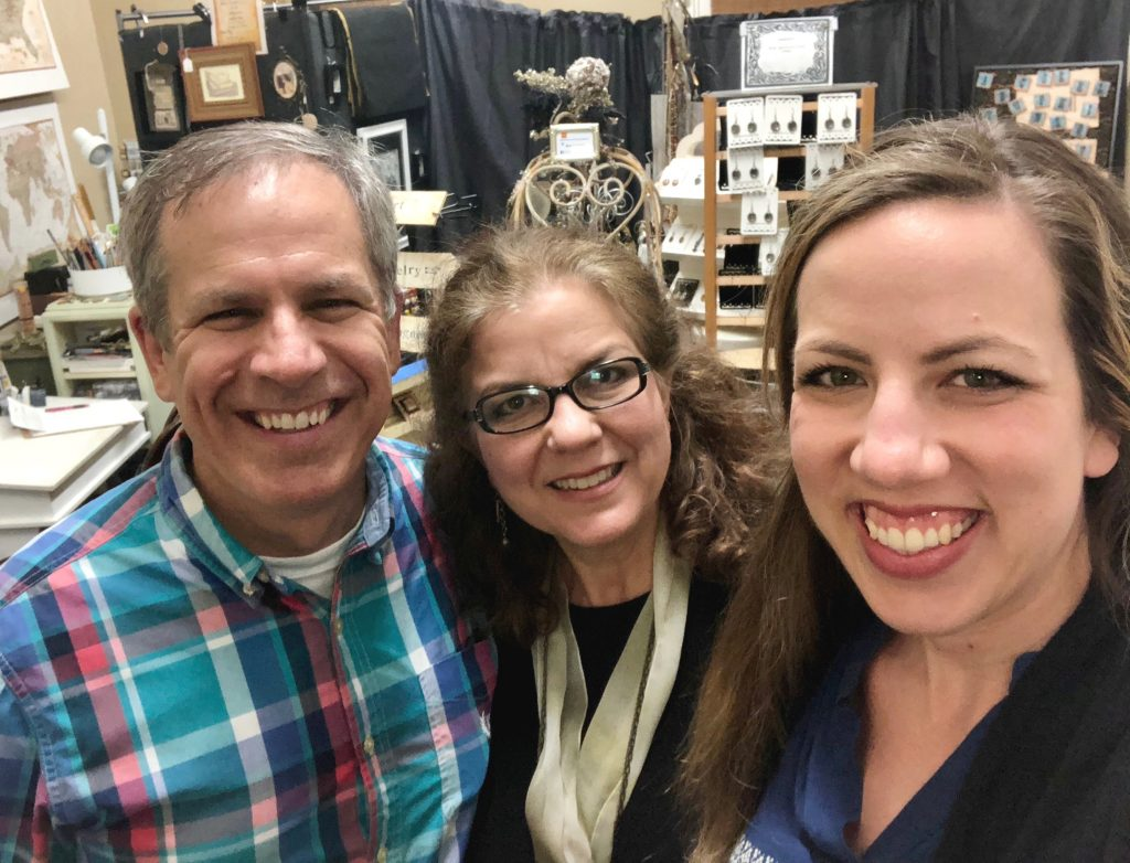 IMG_1621 jeff and robyn and morgan spring artwalk 2018 sm